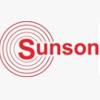 lowongan kerja PT. SUNSON TEXTILE MANUFACTURER TBK | Topkarir.com