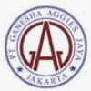 lowongan kerja  GANESHA AGGIES JAYA | Topkarir.com