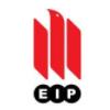 lowongan kerja PT. EAGLE INDO PHARMA | Topkarir.com
