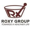 lowongan kerja PT. KREANOVA PHARMARET (ROXY GROUP) | Topkarir.com