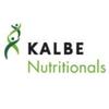 KALBE NUTRITIONALS | TopKarir.com