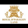 lowongan kerja  ROYAL D' PARAGON LAND | Topkarir.com