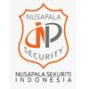 lowongan kerja PT. NUSAPALA GROUP | Topkarir.com