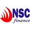 lowongan kerja PT. NSC FINANCE CAB.BEREBES | Topkarir.com