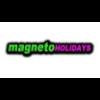 lowongan kerja PT. MAGNETO HOLIDAYS | Topkarir.com