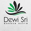 DEWI SRI GARDEN RESTO | TopKarir.com