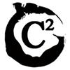 lowongan kerja  CONTENT COLLISION | Topkarir.com