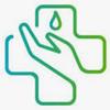 lowongan kerja PT. TEKNO MEDICALOGY INDONESIA | Topkarir.com