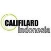 lowongan kerja PT. CALIFILARD PRIMA INDONESIA | Topkarir.com