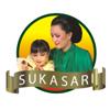 lowongan kerja  SUKA SARI MITRA MANDIRI | Topkarir.com