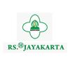 RUMAH SAKIT HARAPAN JAYAKARTA | TopKarir.com