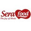 lowongan kerja PT. SERA FOOD INDONESIA | Topkarir.com