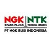 PT. NGK BUSI INDONESIA