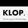 lowongan kerja KLOP. CONSULTING | Topkarir.com