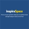 lowongan kerja  INSPIRASPACE | Topkarir.com