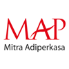 PT. MITRA ADIPERKASA TBK | TopKarir.com