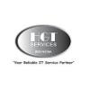 HGT SERVICES INDONESIA | TopKarir.com