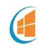 lowongan kerja  INDO CONTAINER LINES   Topkarir.com