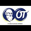 PT. DEWATA KENCANA DISTRIBUSI (ORANG TUA GRUP) | TopKarir.com