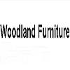 lowongan kerja  WOODLAND FURNITURE INDUSTRY | Topkarir.com