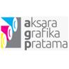 lowongan kerja  AKSARA GRAFIKA PRATAMA | Topkarir.com