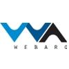 lowongan kerja PT. WEB ARCHITECT TECHNOLOGY | Topkarir.com