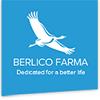 lowongan kerja PT. BERLICO MULIA FARMA | Topkarir.com