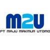 lowongan kerja PT. MAJU MAKMUR UTOMO | Topkarir.com
