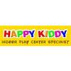lowongan kerja   HAPPY KIDDY INDONESIA   Topkarir.com