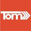 lowongan kerja PT. TOTAL OPTIMA MANDIRI | Topkarir.com