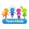 lowongan kerja PT. TOWNFORKIDS INDONESIA | Topkarir.com
