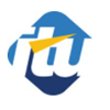 lowongan kerja PT. INDOTRUCK UTAMA | Topkarir.com