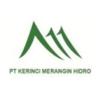 lowongan kerja  KERINCI MERANGIN HIDRO | Topkarir.com