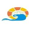 lowongan kerja PT. TUJUH CAHAYA SAMUDRA | Topkarir.com