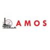 lowongan kerja  ALLOY MAS OILFIELDS SERVICES (AMOS) | Topkarir.com