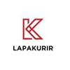 lowongan kerja  LAPAKURIR | Topkarir.com