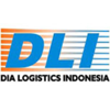 lowongan kerja PT. DIA LOGISTICS INDONESIA | Topkarir.com