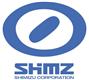 PT. SHIMIZU CORPORATION
