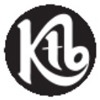 lowongan kerja PT. KRAMA YUDHA TIGA BERLIAN MOTORS | Topkarir.com