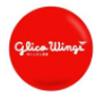 lowongan kerja  GLICO WINGS | Topkarir.com