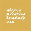 lowongan kerja HIJAB PRINTING BANDUNG | Topkarir.com