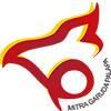 lowongan kerja  MITRA GARUDA PALAPA | Topkarir.com