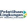 Info Pelatihan & Sertifikasi PT. BENEFITA INDONESIA | TopKarir.com