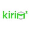 lowongan kerja  KIRIM KIRIM INTERNASIONAL | Topkarir.com
