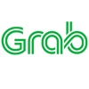 GRAB TAXI INDONESIA