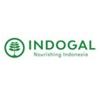 INDOGAL AGRO TRADING | TopKarir.com