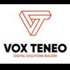 PT. VOX TENEO ASIA | TopKarir.com