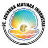 PT. JOVANKA MUTIARA INDONESIA | TopKarir.com