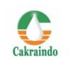 lowongan kerja  CAKRAINDO MITRA INTERNATIONAL | Topkarir.com