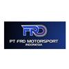 lowongan kerja PT. FAITO RACING DEVELOPMENT INDONESIA | Topkarir.com